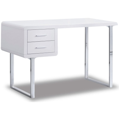 Компьютерный стол KS-1677A — New Style of Furniture