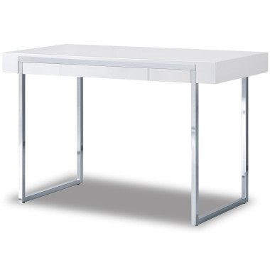 Компьютерный стол KS-2380 — New Style of Furniture