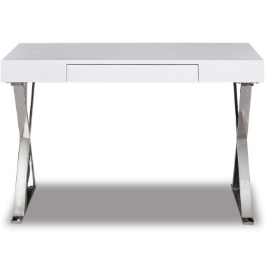 Компьютерный стол KS-2608 — New Style of Furniture